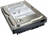 "Жесткий диск 3.5"" Samsung 160Gb (HD161HJ) SATA II 7200rpm 16Mb"