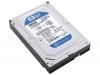 "Жесткий диск 3.5"" WD 160Gb (WD1600AAJB) IDE 7200 8Mb"