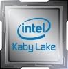 Процессор Intel Pentium G4620 (2C/4T, 3.7GHz, 3Mb) Soc1151 BOX