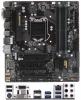 Материнская плата GIGABYTE GA-B250M-D3H Soc1151 (VGA/4DDR4/mATX)