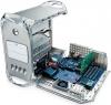 Комплект обновления AMD AM4 mATX