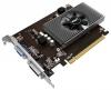 Видеокарта PCI-E Palit GeForce GT730 4Gb GDDR5