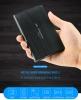 """Внешний Жесткий диск 500Гб 2.5"""" USB3.0 Blueendless"""