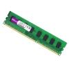 Модуль памяти DDR3 4Гб PC3-10666 1333МГц Kllisre CL9
