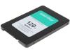 """Твердотельный накопитель (SSD) Smartbuy 120Gb Splash3 2.5"""" SATA3"""