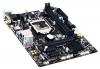 Материнская плата GIGABYTE GA-B85M-D2V Soc1150 (VGA/2DDR3/mATX)