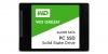 Твердотельный накопитель (SSD) WD Green 240Gb SATA3