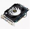 Видеокарта PCI-E INNO3D GF-GTX 460SE Green 1Gb DDR5 128bit