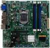 Материнская плата Pegatron IPMSB-GS Soc1155 (VGA/4DDR3/PCI-E)