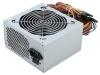Блок питания для ПК ATX 450W 3Cott-450ATX 2.0 Fan 120mm