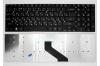 Клавиатура для ноутбука Acer Aspire V3-571 V3-771 V3-551 RU