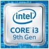 Процессор Intel Core i3-9100 (4C/4T, 3.6GHz, 6Mb) Soc1151v2 BOX
