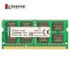 Модуль памяти DDR3L 8Гб PC3-12800 1600МГц Kingston SODIMM